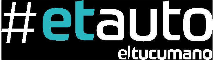 ET-Auto