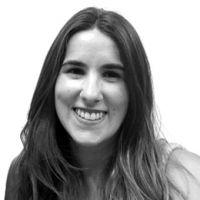 Ana Cristina Nores
