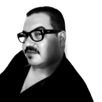 Marcos Bauzá