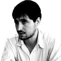 Julio Picabea (h)