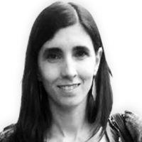 Eva Fontdevila