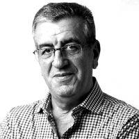 José Vitar