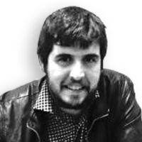 Martín Faciano