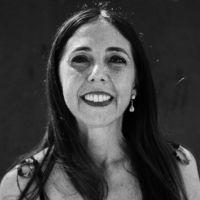 Soledad Deza