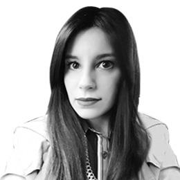 Patricia Cabrera
