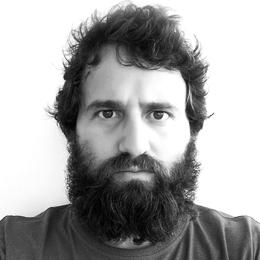Juan Pablo  Ruiz Nicolini