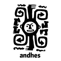 Fundación Andhes