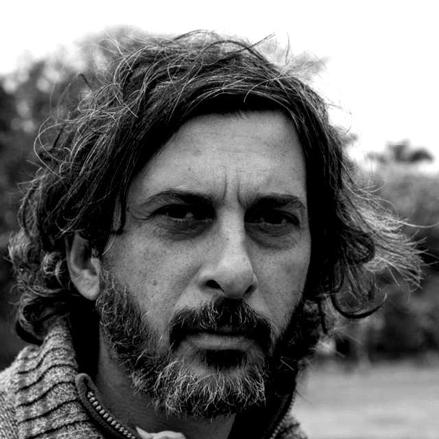 Pablo Donzelli