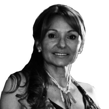 María Inés Salvatierra