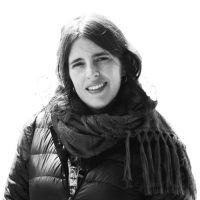 Carla Mora