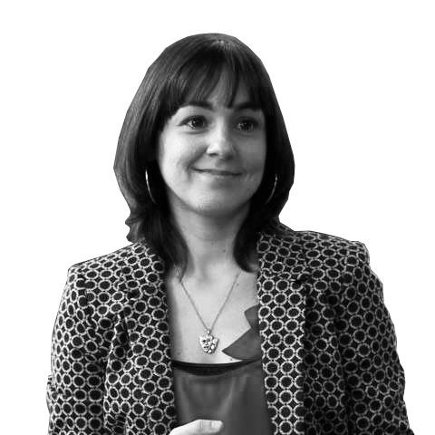 Valeria Mozzoni