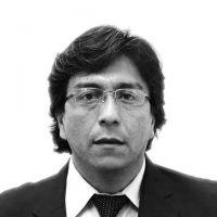 Marcelo Santillán