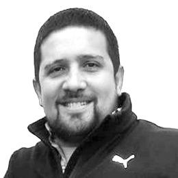Juan Pablo Páez