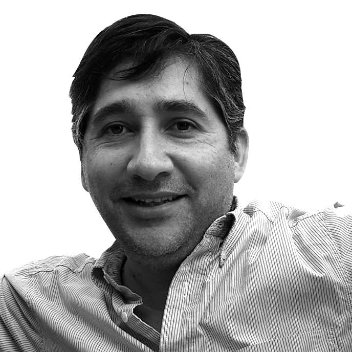 Ernesto Bruna