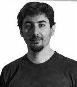 Diego Toscano