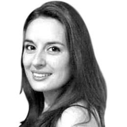 Bernardita Padilla