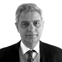 Rodolfo Dalmati