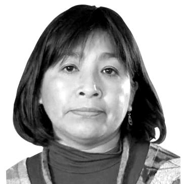 Olga Sulca