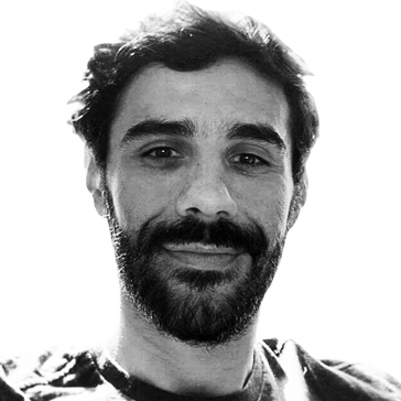 Luis Karamaneff