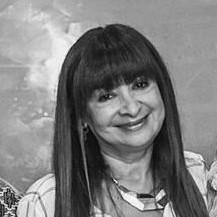 Celia Debono