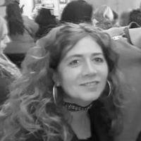 Natalia Zanotta