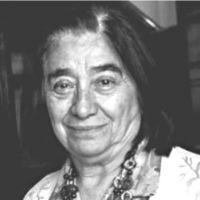 Josefina Racedo