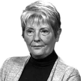 Griselda Barale