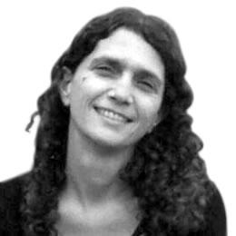 Dolores Marcos