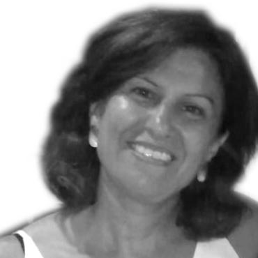 Celina Ibazeta