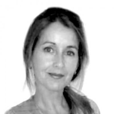Cecilia María Lozano