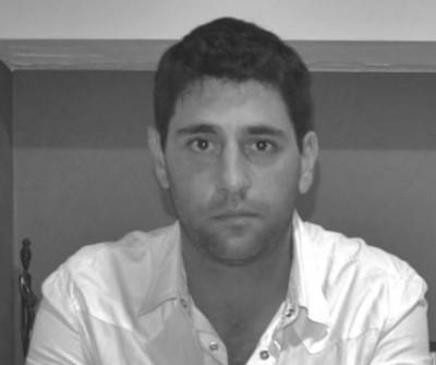 Marcos  Mollerach