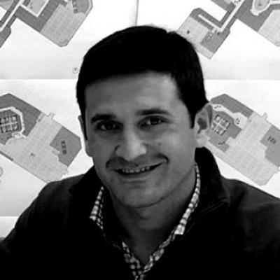Federico Pelli