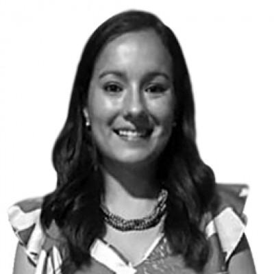 Florencia  Linares