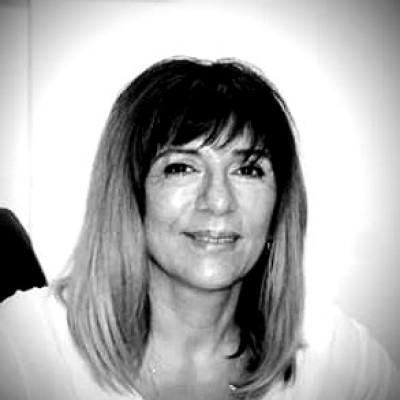 Stella Maris Córdoba