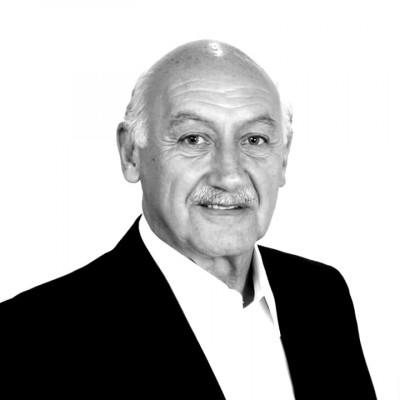 Héctor Monayer