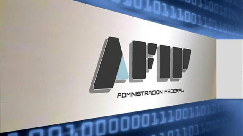 Nuevo plan de AFIP para regularizar deudas