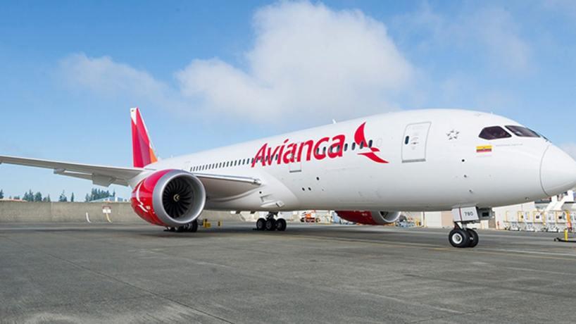 Avianca está más cerca de poder empezar a volar en el país
