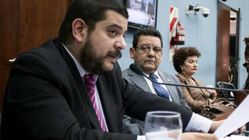 Tucumán: declaran inconstitucional el 2x1 de la Corte a represores