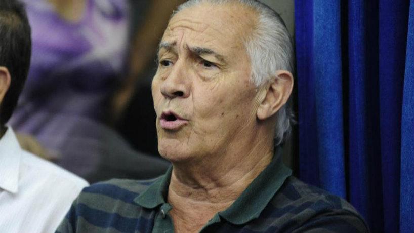El Tribunal Oral Federal de Tucumán declara inconstitucional el 2x1 a genocidas