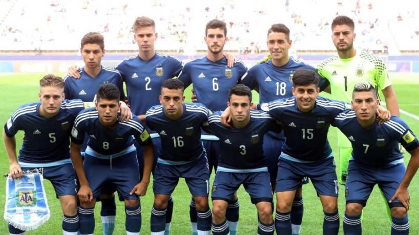México empata sin goles contra Alemania