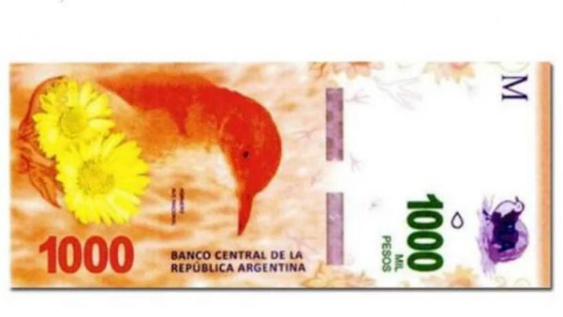 http://www.eltucumano.com/fotos/cache/notas/2017/05/24/818x460_240362_20170524124856.jpg