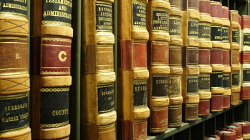 Información pública, clave para el buen funcionamiento del sistema penal