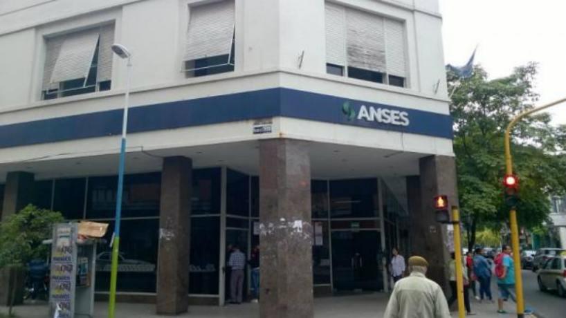 Cómo serán los créditos de la Anses para beneficiarios de la AUH