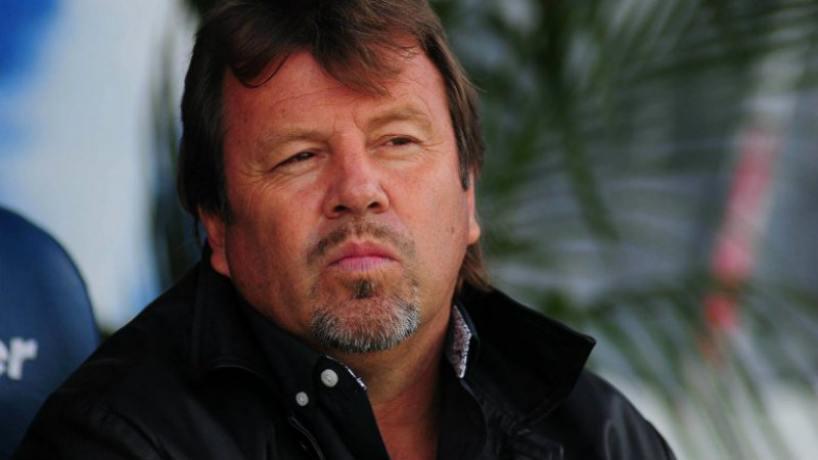 Patronato empata con Atlético Tucumán en Paraná