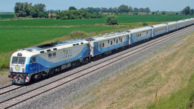 Viajar en tren: Tucumán, el tercer destino más elegido