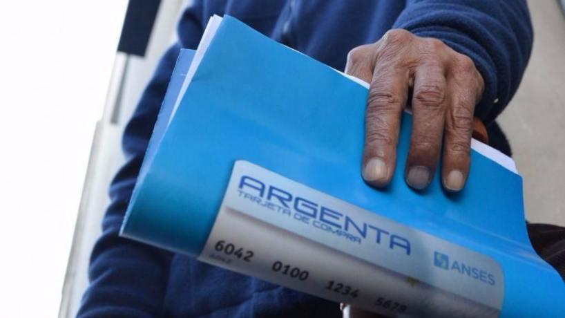 Más de 15.000 tucumanos obtuvieron el préstamo Argenta