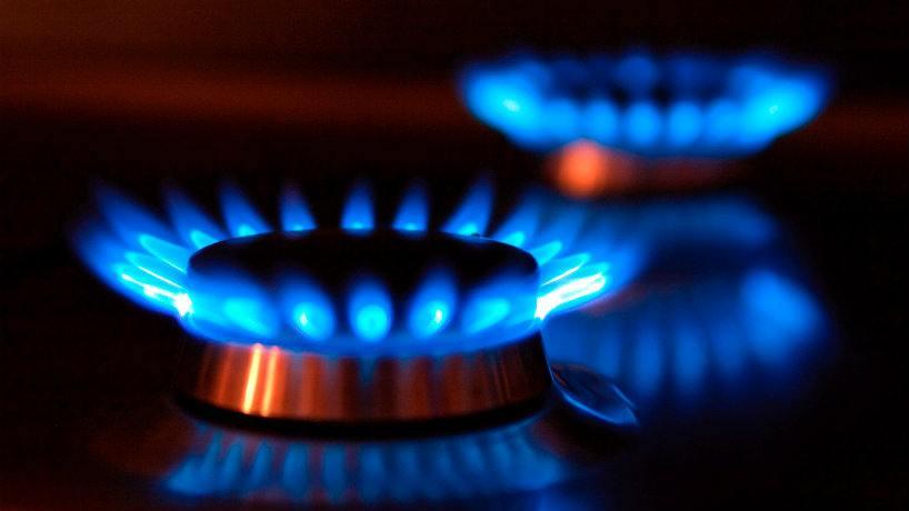 Las facturas de gas de julio-agosto podrán pagarse en cuatro cuotas