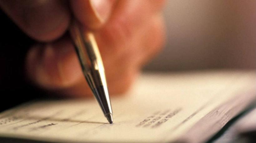 Fuerte suba de la recaudación impositiva en agosto