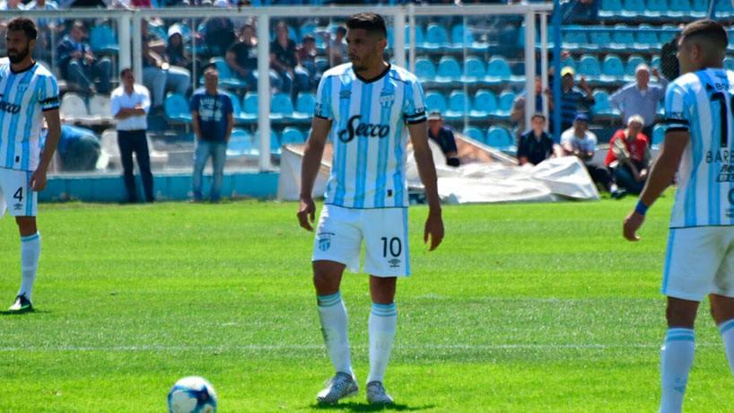 Copa Argentina: Central-Boca tiene fecha, hora y lugar confirmado