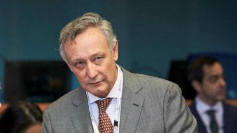 Macri mueve las piezas y designa nuevos embajadores en Francia y La India